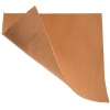 Tooling Leather 5/6oz Aprox 12x12in